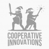 Cooperative Innovations