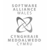 Software Alliance Wales