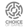 Choice Of Games