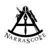 Narrascope